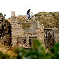Chris Doney | Social Profile