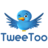 Logo 200 200 normal