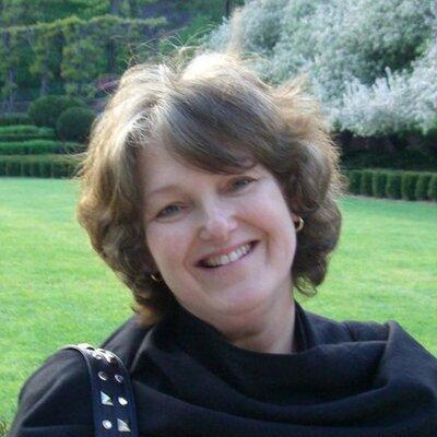 Sherry Cohen | Social Profile