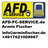 Afd pc service de twitter400x400px normal
