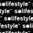 @solifestyle