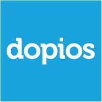 dopios | Social Profile