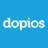 @dopios
