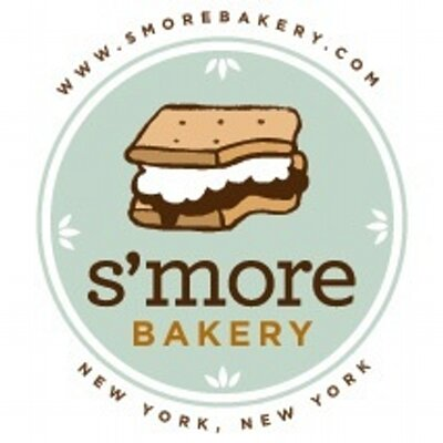 s'more bakery | Social Profile