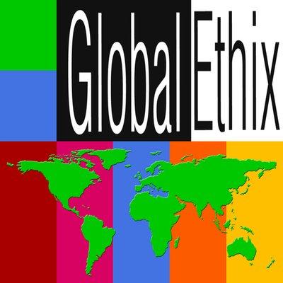 Global Ethix