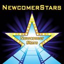 Photo of newcomerstars's Twitter profile avatar