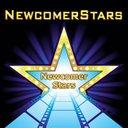 Newcomer Stars
