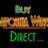 buycawinesdirect