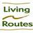 @LivingRoutes