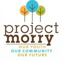 @projectmorry