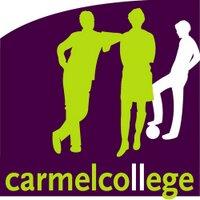 Carmelemmen