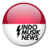 @IndoMusikNews
