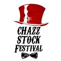 Chazzstock | Social Profile