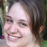 Evie Rombal | Social Profile