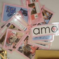 @amo_ye