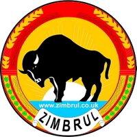 zimbrul | Social Profile
