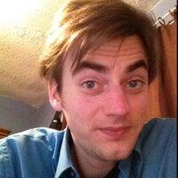 Matt Heller | Social Profile