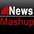 @NewsMashup