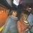 Quanita Shontay | Social Profile