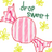 The profile image of drop_sweet