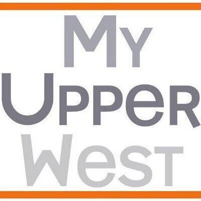 MyUpperWest | Social Profile