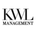 KWL_Management's Twitter Profile Picture