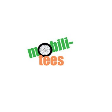 Mobili-tees   Social Profile