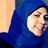 Ayaa_khaled