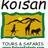 @koisansafaris
