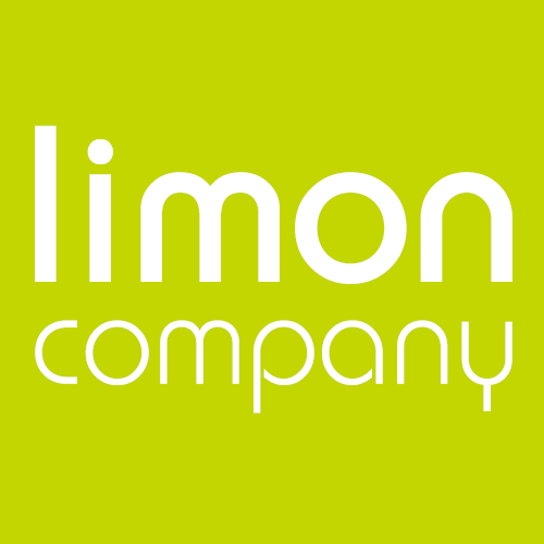 limoncompany  Twitter Hesabı Profil Fotoğrafı