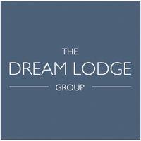 Dreamlodgeholidays | Social Profile