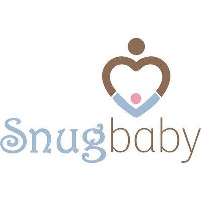 Snugbaby   Social Profile