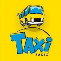 Taxi Radio   Social Profile