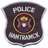 Hamtramck Police