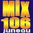 MIX106 Juneau