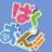 Bakuon_bot