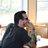 Joe_Franke profile