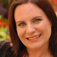 Brenda Kenny   Social Profile