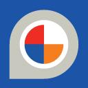 MeetMoi Social Profile