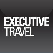 ExecutiveTravel Social Profile