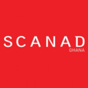 Scanad Ghana
