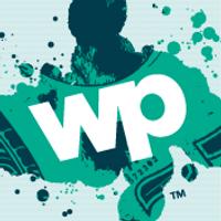 Wheatpaste | Social Profile