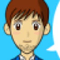 luckdragon2009(rt多) | Social Profile
