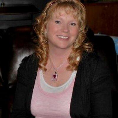 Marne Ann Kirk