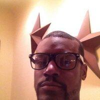 Andre Banks | Social Profile