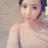 이예빈 | Social Profile