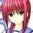 Iwasawa_nr_SSS