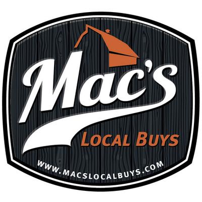 Mac | Social Profile
