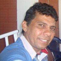 Jarbas Rabelo | Social Profile