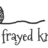 @FrayedKnotSAV